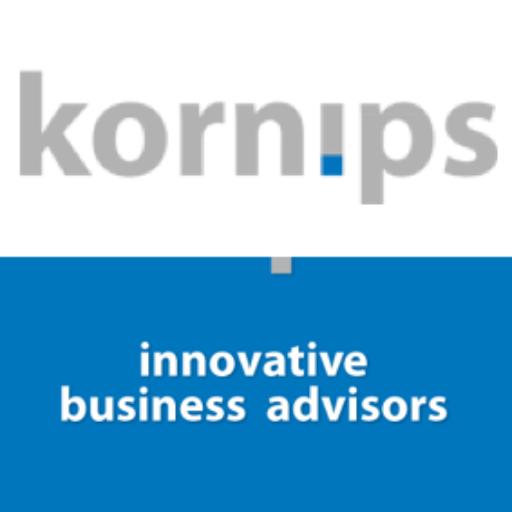 Kornips